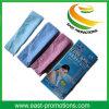 Qualitäts-heißer Verkaufs-Haustierbandana-Muffen-Schal