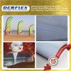Dye Sublimation Transfert Papier / Polyester Textile