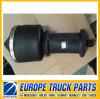Sprung-Gas-Stoßdämpfer der Luft-5010491301 für Renault