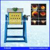Новая печь выплавкой индукции условия для утюга