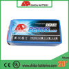 De LandbouwUav van het Polymeer van het Lithium 22000mAh 22.2V Batterij van uitstekende kwaliteit