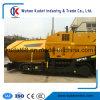 Straßenbau-Maschinen-Asphalt-Straßenbetoniermaschine-EBB-Gerät anerkanntes CER (RP756)