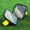 Konzipierter 18X16cm Minivorstand-elektrischer Antrieb-Skateboard-Roller