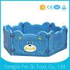 Valla Zona de juegos cubierta Kid juguetes para bebés de juguete