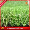 Tapijt van het Gras van huisdieren het Vriendschappelijke Synthetische met SGS Certificatie