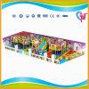 Ausgezeichneter Entwurfs-bester Preis-Innenspielplatz für Kinder (A-15363)