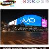 2017 Miet-LED Bildschirm-Bildschirmanzeige der Qualität-P6 6000CD/M2