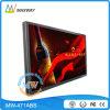 47 Zoll LCDdigital Signage-Bildschirmanzeige für das Bekanntmachen (MW-471ABS)