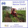 Трактор Kubota B2140 высокого качества малый