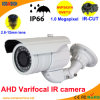 иК Varifocal 40m Weatherproof камера 1.0 Megapixel Ahd