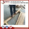 Franch matériau BSF E0 du Conseil de la colle contre-plaqué pour fabriquer des meubles