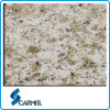 Sale에 아름다운 Olive Green Quartz Stone Slab