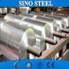 Цена крена алюминиевой фольги свертывает спиралью 1, 3 серии и 8011