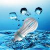 Luz energy-saving dos lótus do Ce 85W 5u com CFL (BNF 17-4U-B)