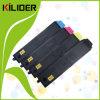 China proveedor piezas de repuesto CT-8325 de cartucho de tóner Kyocera Taskalfa 2551Ci
