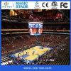 큰 농구 경기장 발광 다이오드 표시 스크린, LED 경기장 LED 텔레비젼 스크린