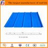The Coated Steel Single Board Roof Panels