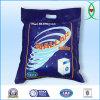 Polvo de jabón detergente de lavadero del precio bajo del hogar que se lava