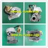 Turbocompressor Rhb31, Turbo13900-62D51, 1390062D51, 1390062D50, 13900-62D50 Ve110069, Vz21, Vj110069 voor Isuzu 4tna