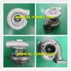 Turbo Te06h-16m Turbocharger 49185-01020 4918501020 Me088840 voor Kobelco sk200-5 met 6D34t