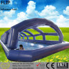 Kundenspezifisches Color u. Model Durable Inlflatable Pool mit Tent