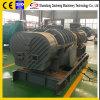 L84WD биогазовых установок по производству биогаза компрессора Booster три выступа на низовом уровне вентилятора