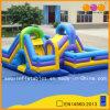 Sale (AQ158)를 위한 공 Pool Obstacle Fun 시