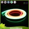 Nuevo Arrival LED Neon Flex para Building Contour con la UL