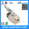 AC Current Waterproof Electrical Mirco Limit Switch with CE