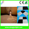 2015 neues Portable Starlite LED Dance Floor Light für Party