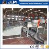 Automatische Furnierholz-Maschine, Furnierholz-Ablagefach