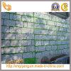 庭Landscapeのための熱いSale G684 Black Granite Paving Stone