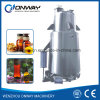 Rho High Efficient Factory Price Energy Saving Hot Reflux Solvent Essence Essentielle Usine de distillation à la vapeur