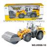 Ingénierie988-10 Vechicle jouets (H)