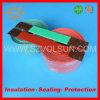 변전소 Accessories Busbar Insulation Sleeve 10/24kv