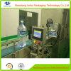 Automatische het Vullen Machines met Hoge Efficiency