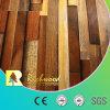 HDF домашних хозяйств AC4 Woodgrain текстуру дерева бука ламинированные полы