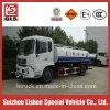 Caminhão-tanque de água Dongfeng 10ton Street Sprinkle