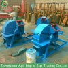 Máquina de rapagem de madeira elétrica comercial para bases do animal de estimação