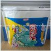 Раговорного жанра мешок пластичный упаковывать для пеленок младенца