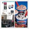 Glace Cream Maker Blizzard Ice Cream Machine à vendre