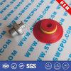 Auto Parte Metal Screw No Hook Sucção Cupcake (SWCPU-R-S463)