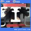 Joint de dilatation modulaire de haute performance (fabriqué en Chine)