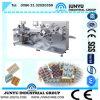 Máquina de embalaje blister de alta calidad (AZ-07)