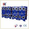 La Chine échangeur thermique du refroidisseur d'huile (M30)