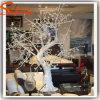 특유한 디자인 인공적인 플랜트 건조한 나무 가지