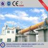 Производственная линия 100tpd~1000tpd чальцинирования известки