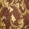 Upholstery all'ingrosso Chenille Fabric e Cotton Fabric