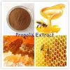 Abeille Extrait de propolis, Bee Propolis Poudre