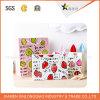 중국 주문 가장 새로운 디자인 최상 Origami 서류상 선물 부대